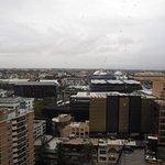 Foto di Fraser Suites Sydney