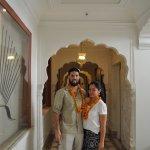 Foto de Shahpura House