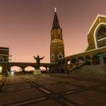 Photo of Four Points by Sheraton Suzhou
