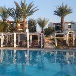 Photo of Zening Resorts