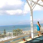 Foto de Zening Resorts