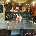 IMG_20170407_172135-1024x759_large.jpg