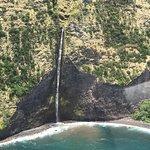 Foto de Paradise Helicopters - KONA
