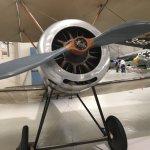 Foto de Royal Air Force Museum Cosford