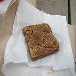 Flour Bakery & Cafe Foto