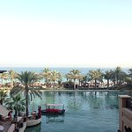 Photo of Jumeirah Mina A'Salam