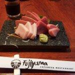 Fujiyamaの写真
