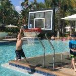 Photo de Hilton Orlando