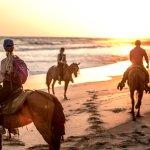 Photo de Rise Up Surf Tours Nicaragua