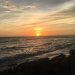 MOONLIGHT Exotic Bay Resort Foto