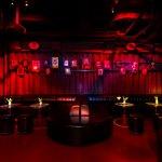 Migas Indoors Bar