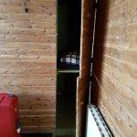 Photo of Periko's Youth Hostel