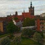 Photo of Mercure Gdansk Stare Miasto