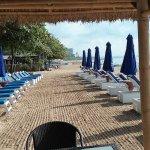 Inna Sindhu Beach Foto