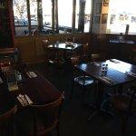 Photo of Pantano's Bar & Grill.