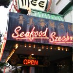 Photo of Don Mee Chinese Seafood Restaurant