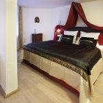 Photo of Fini-Resort Badenweiler