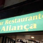 Photo of Bar Alianca
