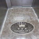 Photo of Golden Sky Condotel