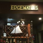 Photo of Edgewaters