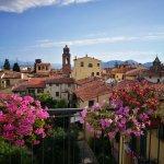 Foto di Hotel Di Stefano