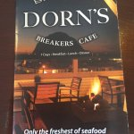 Photo of Dorn's Original Breakers Cafe