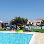 Photo of SENTIDO Vasia Resort & Spa