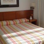 Photo of Hotel Miera