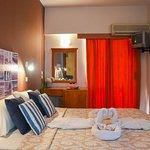 Photo of Amaryllis Hotel