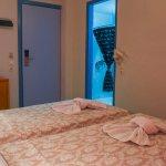 Photo de Hotel Vassilia
