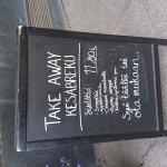 Photo of Cafe Tin Tin Tango