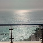 Ô Hotel Golf Mar Foto
