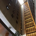 Photo of Marunouchi Hotel