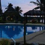Photo de Paradise Taveuni