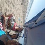 Photo of Silver Strand State Beach