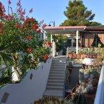 Photo of Hotel La Tramontana