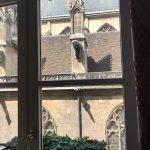 Photo de Le Relais du Louvre