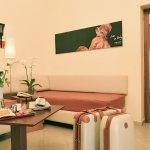 Photo of Crosti Hotel