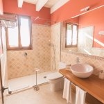 Photo de Hotel Rural Sant Ignasi