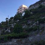 Hotel Botanico San Lazzaro Foto