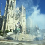 Photo de Grace Cathedral