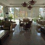 Foto de Citi Park Hotel