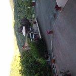 Photo of Villaggio Antiche Terre Hotel & Resort