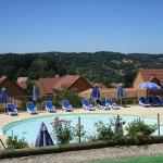 Photo of Residence-Club Odalys Les Coteaux de Sarlat