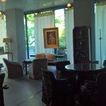 Photo de Cosmo Hotel Torri
