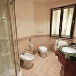 Photo of Hotel Cilicia