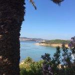 Photo of Clubviaggi Resort Santo Stefano