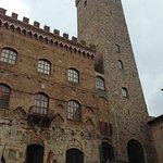 Foto de Palazzo al Torrione