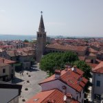 Foto de Hotel Fonzari