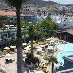 Photo of Colon Guanahani - Adrian Hoteles